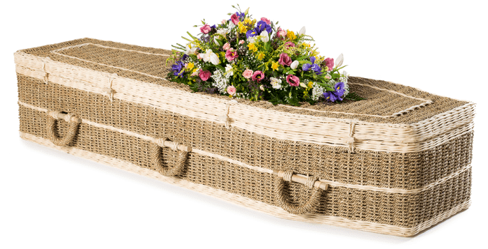 Eco Coffins